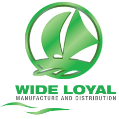 Wide Loyal Development Limited