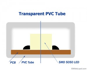 120v-striplight-pvc-tube