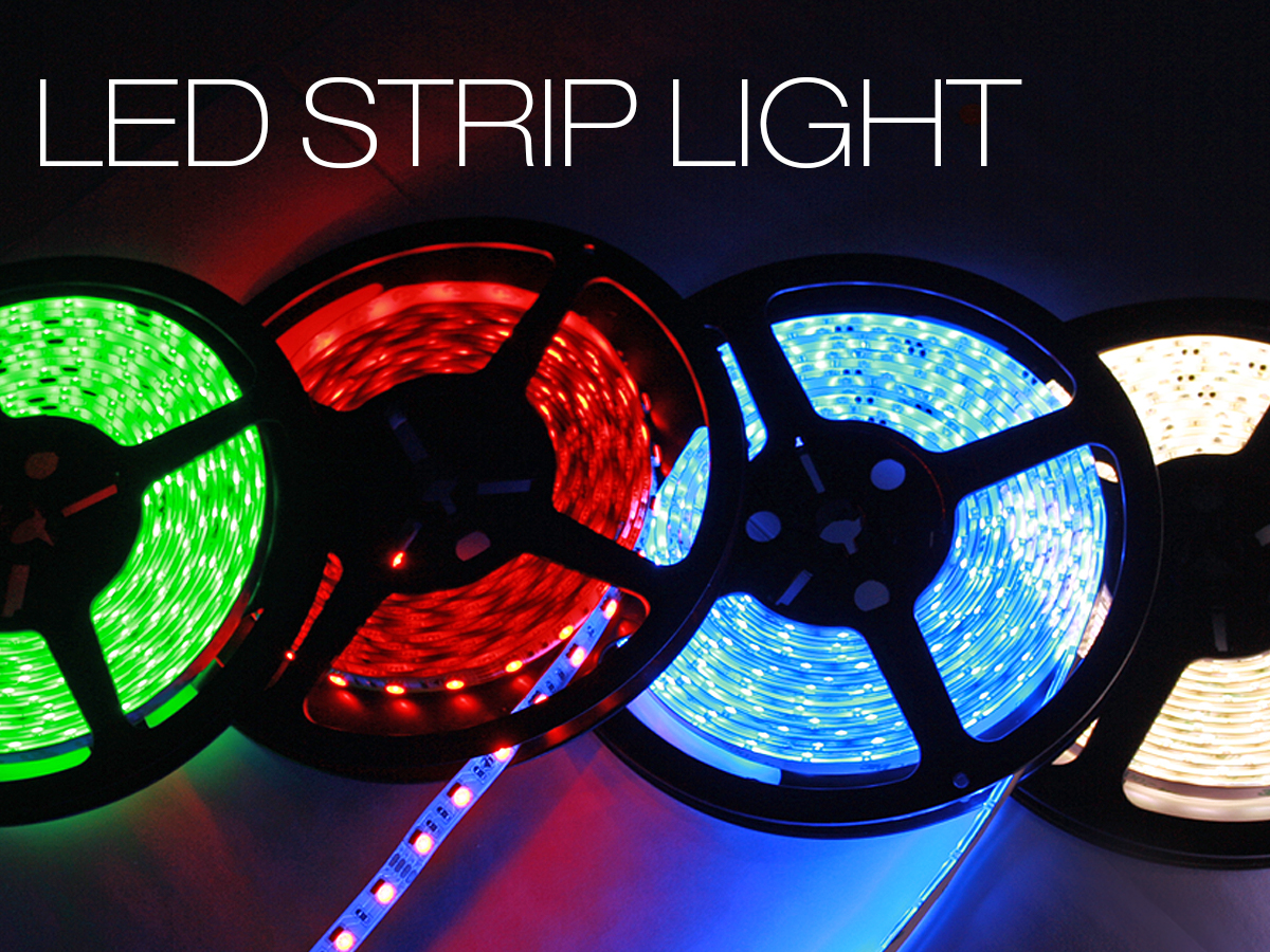 Led Strip Light. Rustic Wood Living Room Furniture. Interior Design In Living Room Pictures. Contemporary Furniture For Living Room. Design Rugs For Living Room. Southwest Living Room Ideas. Living Room Lighting Fixtures. Designer Walls For Living Room. Patterned Living Room Chair